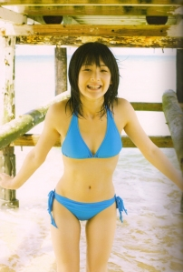 Scan0061