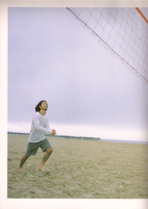 Scan0017