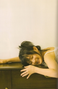 Scan0076