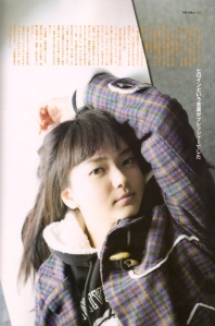 Scan0125