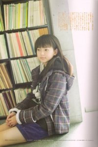 Scan0126