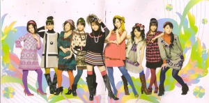 "Momusu ""Cover You"" (booklet scan1)"