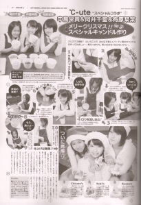 Scan0136