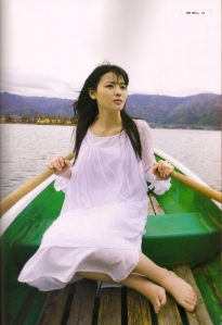 Scan0151