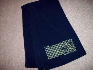 2008 Maimichan scarf