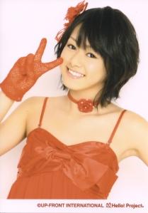 #6. Kannachan♥