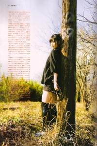 Scan0094