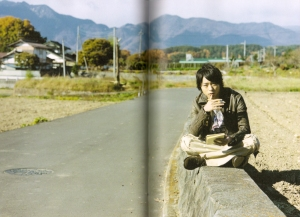 Scan0038