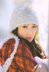 Scan0083