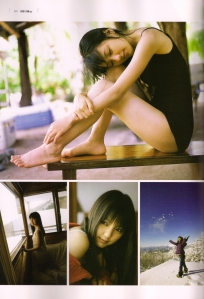 Scan0084