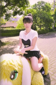 Scan0123
