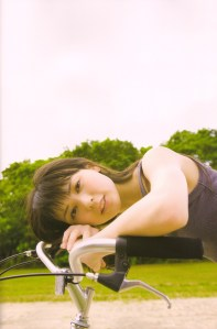 Scan0132