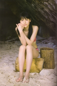 Scan0137