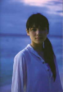 Scan0171