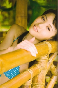 Scan0149