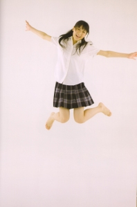 Scan0159