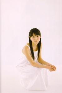 Scan0161