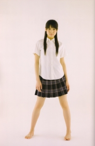 Scan0158