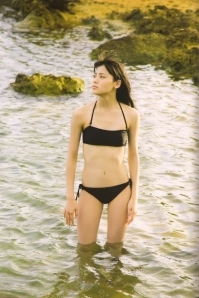 Scan0163