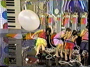 Vlcsnap-199274