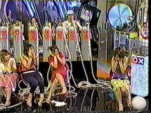 Vlcsnap-197140