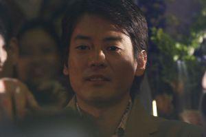 Karasawa Toshiaki1