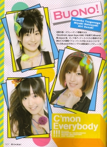 Scan0028