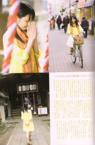 Scan0047