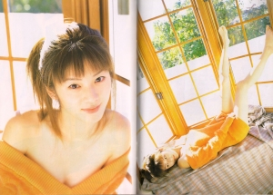 Scan0050
