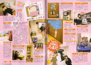 Scan0051