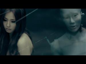 """Hirano Aya in """"Neophilia"""""""