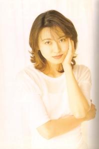 Konno Tomoko