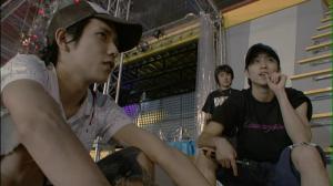 Nino♥ & Sho-kun♥
