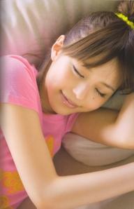 Hirano♥Aya (Scan0023)