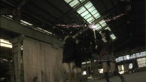 Aya♥ vs. Saki!!...