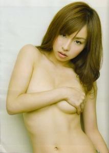 Ohori Megumi (Scan0049)