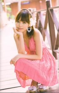 Hirano♥Aya
