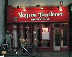 An eatery lost in translation4