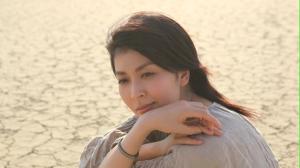 Matsu♥Takako