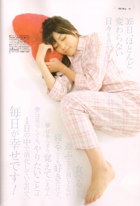 Scan0031