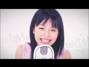 """Hirano♥Aya in """"Ashita no prism""""..."""