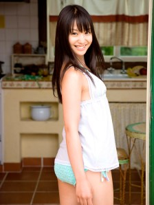 Koike Yui5