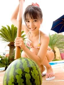 Koike Yui16