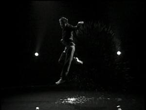 """Fukuyama Masaharu in """"Heart""""..."""