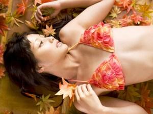 Koike Yui26