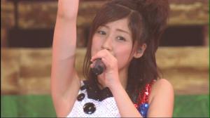 """Miya~* in """"Sakura->nyuugakushiki""""..."""