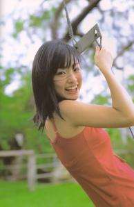 Ueto Aya Scan0036