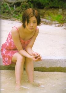 Ueto Aya Scan0049