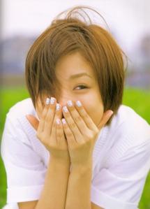 Ueto Aya Scan0058