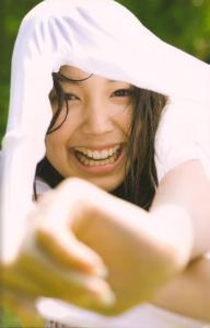 Ayukawa Honoka Scan0033